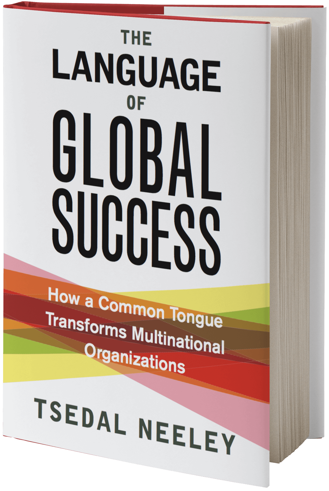 language and globalization englishnization at rakuten The language of global success: how a common tongue transforms multinational organizations englishnization transmitted rakuten's japanese work practices.