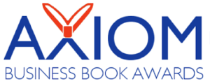 Axiom Business Book Awards 2018 Results